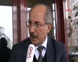 AKP kendi Alevisi'ni yaratıyor!