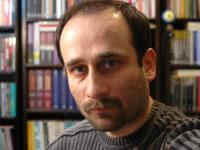 2. Alevi Çalıştayı'nın değerlendirmesi - Ali Murat İRAT