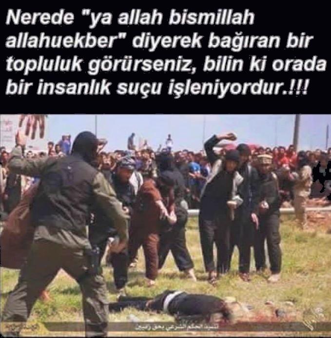 Allah-u Ekber