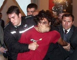 Mustafa MUTLU : Gencecik çocukların dövülmesini...
