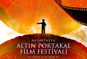 44'üncü Antalya Film Festivali başlıyor
