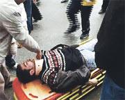 Malatya katliamında skandallar bitmiyor