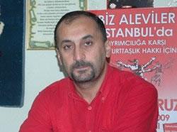 Hacı Bektaş-ı Veli'yi Anma Etkinleri Hazırlıkları Devam Ediyor