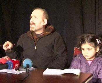 Okulda 'zorla namaz' işkencesi devam ediyor