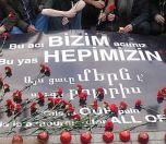Erivan'dayım 24 Nisan Çanakkale Anması'nı Nasıl Anlatabilirim!