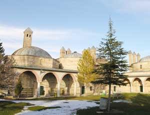 Bizans'ın Kabusu: Battal Gazi