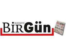 Mahalle Baskısı Türkiye'de Anlaşılır Hale Geldi