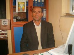 Vartolu Aleviler Ankara'ya Yürüyecek