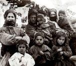 Ermeni Soykırımı'nda Vicdan ve Sorumluluk Tartışılıyor