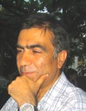 Cafer SOLGUN : AKP, Alevi Sorunu, Reform