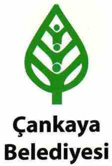 AKP ve CHP 'Çankaya' için Alevi Aday Arıyor