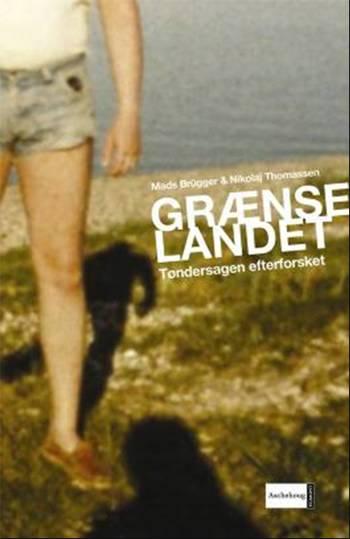 Danimarka da kitap skandalı : Yazar Alevilerden özür diledi