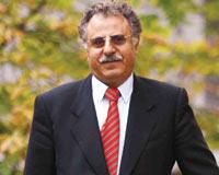 AKP'nin Alevi dedesi (!) Önder Sav'ı kınadı