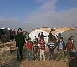 Sığınmacı Çocuklar Hangi Haklarından Yoksun?