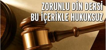 Ünal ÖZMEN : Danıştay kararı Eğitim Bakanı Çelikin açıklaması ve gerçek