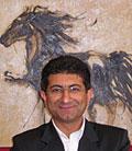 Serçeşme Dergisi - Durak Arslan Röportajı