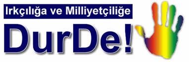 'TRT Yetkilileri Özür Dilemelidir'
