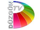 Düzgün TV'den dokuz istifa