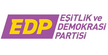 EDP: Adalet Bakanlığı Sivas katillerini himaye mi ediyor?
