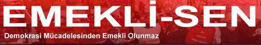 AKP demokraside 'kendine Müslüman'