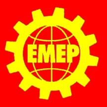 EMEP: İmam hatipler kapatılsın, katsayı kaldırılsın