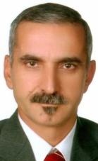Erdal YILDIRIM - Yeni HARMAN Söyleşisi