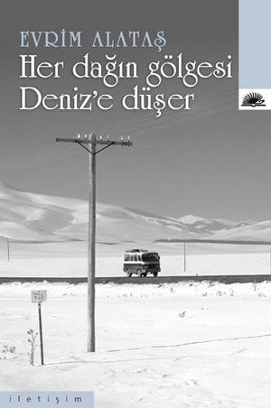 Bir Alevi Kürt köyünün öyküsü