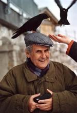 Fakir Baykurt'u Saygıyla Anıyoruz (1929 - 1999)