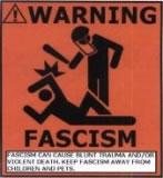 DENİZ SOM : İslamcı faşizm