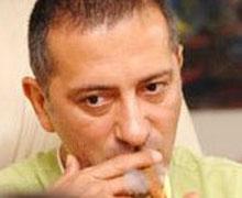 Taraf Gazetesine Fatih Altaylı'dan Eleştiri
