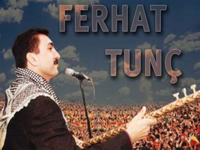 AABF: Ferhat Tunç'un yargılanmasını kınıyoruz!