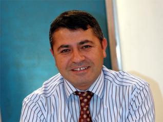 Aleviler AKP'nin oyununa gelmeyecek