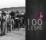 Paşa Babanın Pantolonu, Ağır Hüzün ve Ereğlili Ermeni Ustalar