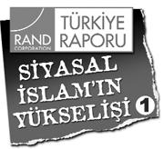Türkiye'de Siyasal İslamın Yükselişi - 1