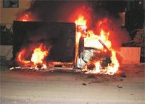 'Altınova olayları' 6-7 Eylül'ü anımsattı