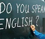 MEB Yabancı Dil Hazırlık Sınıfı Planlıyor