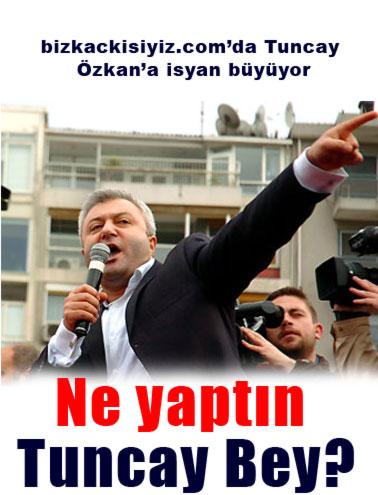 Ulusalcı Kanaltürk Satıldı !