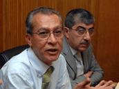 AKP'li Üskül'den zabıta dayağına suç duyurusu