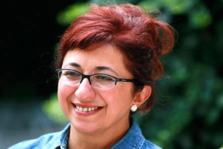 AKP gençleri böyle mi koruyacak?