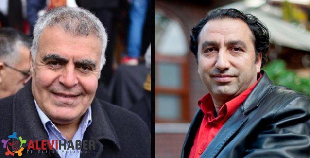 Alevi adaylar: AKP'yi durduracak tek güç HDP'dir