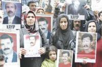 'Bin Operasyon' Mağdurları Ankara'ya