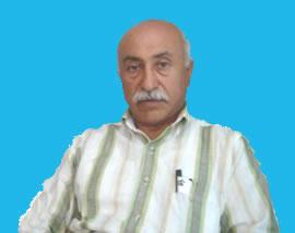 """""""Sav'a Saldıranlar AKP Devşirmesi Düşkünlerdir..."""""""