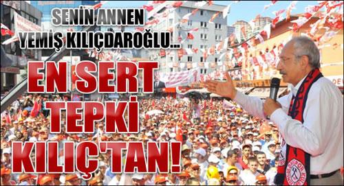 Habervaktim'in Belaltı Manşeti