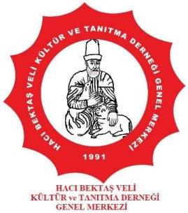 Güç Birliği, Hacı Bektaş Derneği'ni ziyaret etti
