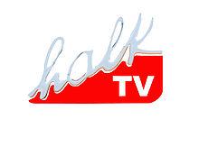 Halk TV'de Muharrem Sohbetleri
