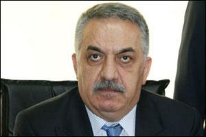 Madımak Katliamı'nın sanıklarını savundu, AKP'de bakan oldu!
