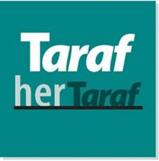 Taraf Gazetesi'nin Mandacı Yazarı Madımak'ı yazdı