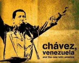 Chavez: Bush klinik vaka