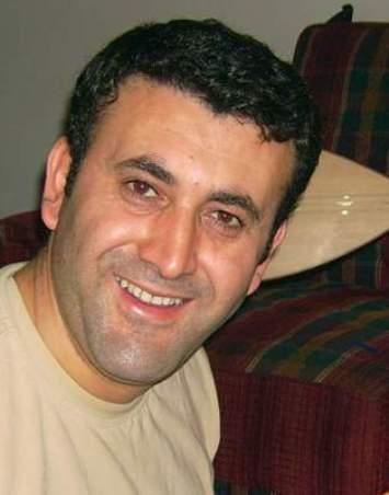 Cebe Cinayeti Dosyası Tekrar Adli Tıp Genel Kurulu'na Gidecek