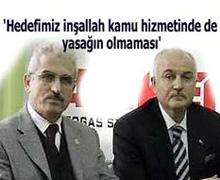 AKP'li vekillerden şok itiraf
